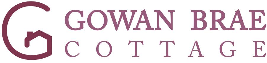Gowan Brae Cottage